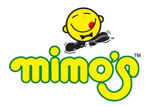 logo-mimos-300
